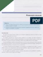 06.Fisiología Celular