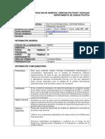 Programa PI Fernando Calvache.docx