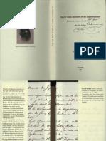 1998_Correspondentie AC Oudemans en Arie de Jager (1847-1874)