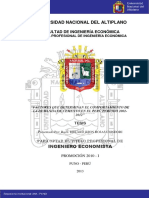 Rojas_Condori_Helard_Jhon.pdf