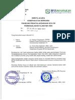 Berita Acara Kesepakatan Pending Klaim.pdf