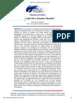 20th WCP_ ¿Para Qué Sirve Enseñar Filosofía_.pdf