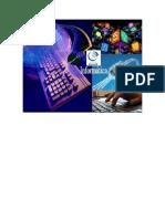 informatica 3