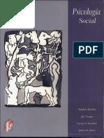 240648305-Psicologia-Social-Escrito-Por-Stephen-Worchel-Joel-Cooper.pdf