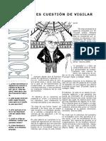 La vigilancia de foucault.pdf