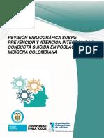 M2. Prevencion de conducta suicida en indigenas (1).pdf