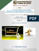 sustenacin - copia (2).pptx