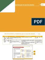 Adaptacion uso de alcohol y trastornos por el uso de alcohol.pdf