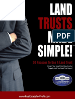 80560939-50-Reasons-to-Use-a-Land-Trust.pdf