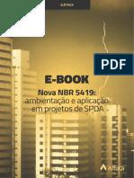 ebook -nova-norma-spda.pdf