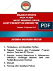 Agenda rapat Working Group MT.pptx