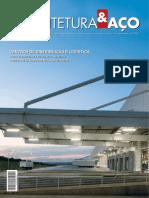 RA&C-44.pdf