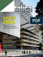 RCM119.pdf