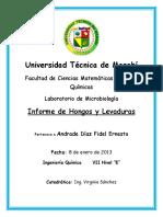 127294953-Informe-de-Hongos-y-Levaduras.docx