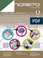 Revista_Concreto_83