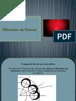 Difracción-de-Fresnel-trabajo.pptx