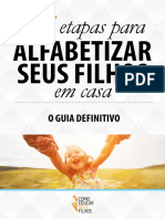 ebook-as-5-etapas-v1.pdf