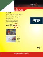 EzPhase-1100-Por.pdf