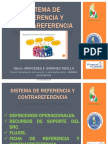 7. NORMA DE REFERENCIA -PPT SERUMS MAYO.pptx