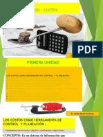 Ppts Costos Usmp_i Unidad2018