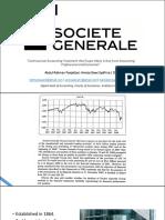Team 1 - [Case Study 2-1] Framework for International Financial Reporting