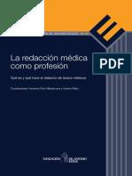 2 La redaccion medica como profesion.pdf