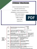 60030153-Cuadro-Sinoptico-Grupos-de-La-Calidad.docx