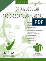 Distrofia Muscular Facio-Escapulo-Humeral.pdf
