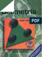 Geometría - UNICIENCIAS.pdf