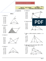 actividad2geometrialineasnotablesenlostriangulos2013-130312092029-phpapp02