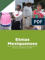 etnicidadas