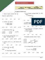 actividad3trigonometria4torazonestrigonometricasi2013-130418100748-phpapp02
