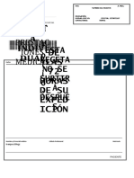 RECETA IMSS PLANTILLA.docx