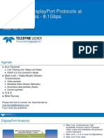 teledynelecroy_displayport_webinar