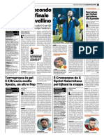 La Gazzetta Dello Sport 18-04-2018 - Serie B - Pag.2