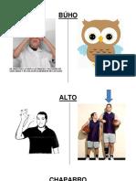 Adjetivos y Adivinanza.docx