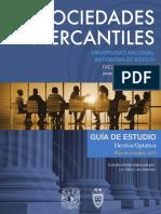 Sociedades_Mercantiles_4_Semestre.pdf