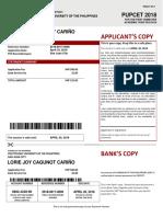 PUPiApplyVoucher2018-0017-0090.pdf