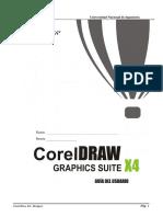 manualCorelDraw X4VAFH designer.pdf