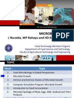 2. Mirobial growth, lecture 2-revised WPR 2016.pdf