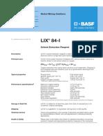 LIX_84-I_TI_EVH_0129.pdf