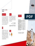 anfo pesado 1.pdf