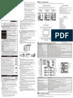 FH-_050_InstructionSheet_en_201303_2285550-0A