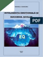 0. Suport Curs Inteligenta Emotionala Si Succesul Scolar Final