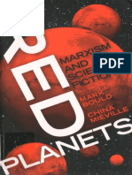 Red Planets - Marxism and Science Fiction