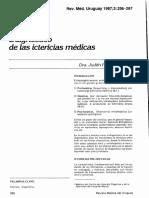 ICTERICIAS-BILIRRUBINA.pdf