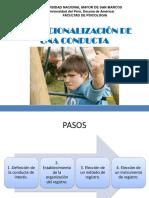 279346085-Operacionalizacion-y-Registro-de-Una-Conducta.pdf