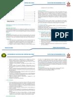 Relamento Irrigaciones - Nilton Poma Paucar