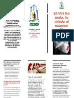 VIH Y sida.docx