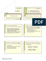 t-123-odontopediatria.pdf